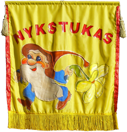 musu-veliava