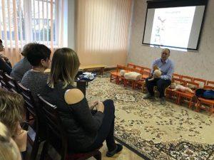 pirmosios pagalbos mokymai (3)