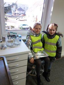 išvyką į odontologijos kliniką (3)4