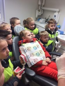 išvyka į odontologijos kliniką (2)5