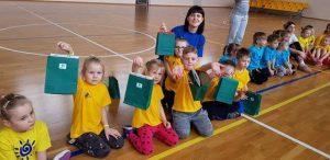 mažūjų žaidynės (4)