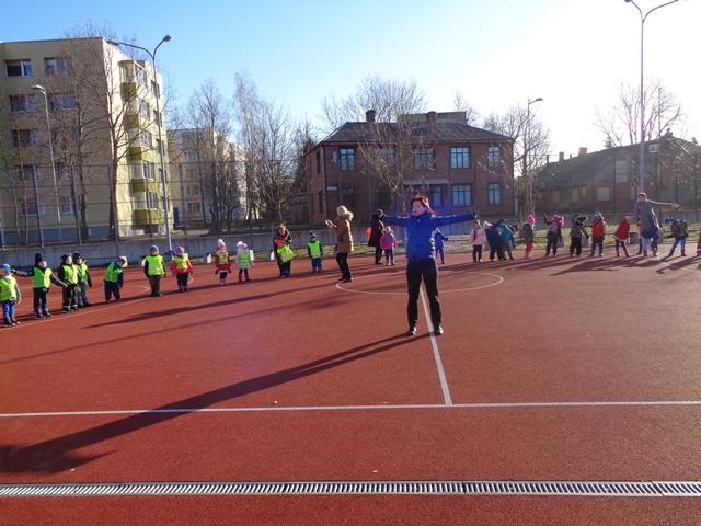 sporto šventė (1)3