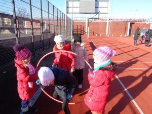 sporto šventė (4)2