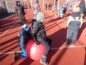 sporto šventė (8)1
