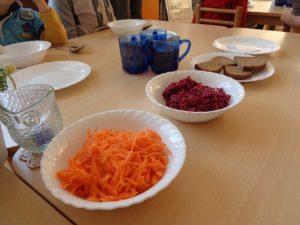 švediškas stalas-galimybė rinktis (1)