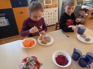 švediškas stalas-galimybė rinktis (2)