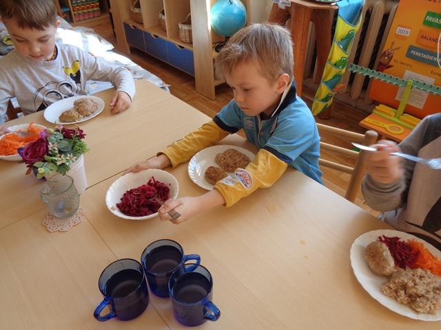 švediškas stalas-galimybė rinktis (3)