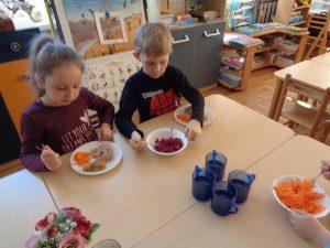 švediškas stalas-galimybė rinktis (4)