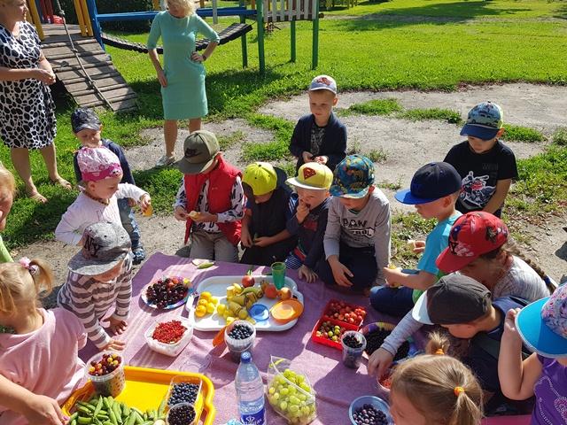 vasara darželyje (9)