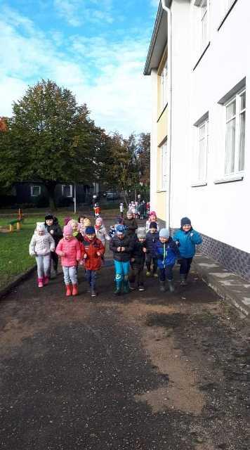 solidarumo bėgimas (5)