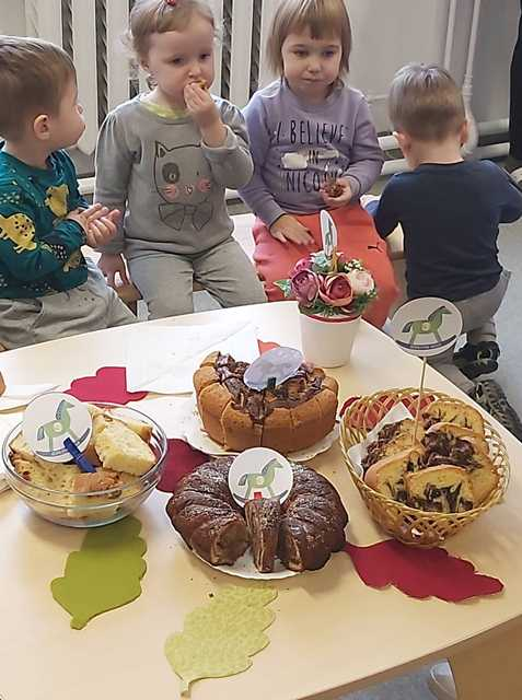 pyragų diena (9)