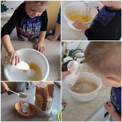 vaikų darbeliai (1)