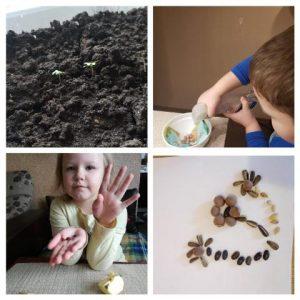 vaikų darbeliai (10)