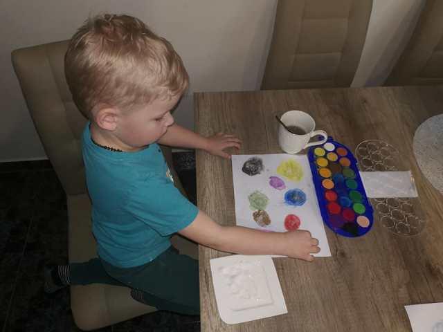 vaikų darbeliai (11)