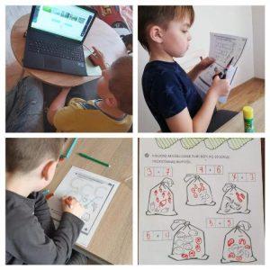 vaikų darbeliai (2)