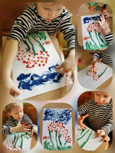vaikų darbeliai (3)