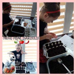 vaikų darbeliai (4)
