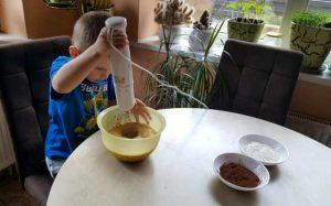 vaikų darbeliai (5)