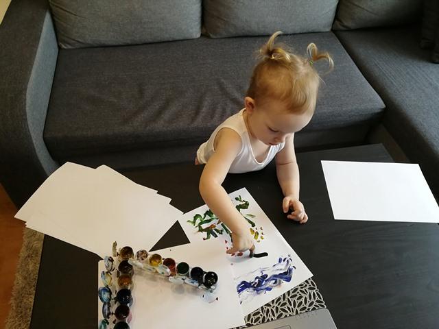 vaikų darbeliai (6)
