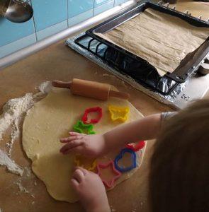 vaikų darbeliai (8)